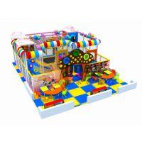 儿童乐园价格,室内儿童乐园价格,儿童乐园加盟价格,商场儿童乐园价格