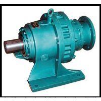 热熔机械配件摆线针轮减速机XWEB5