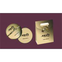 包装设计 加工定制订做 纸盒包装盒高档礼品盒定做 纸盒印刷制作