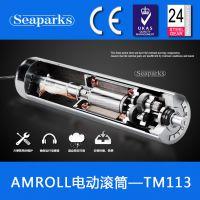 厂家供应TM-113A电动滚筒/传动滚筒/输送机滚筒
