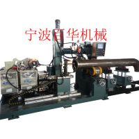 管道自动焊机 MPAW-24多功能管道焊接中心 管道切断坡口机