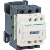 江西施耐德接触器|施耐德交流接触器|低压接触器