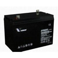 三瑞蓄电池代理商三瑞蓄电池办事处