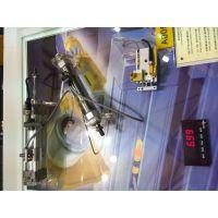 原装台湾威纶触摸屏TK6102I 10.2寸(正品保证,保修十八个月)