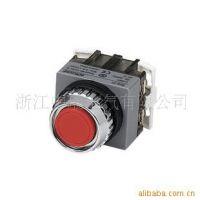 供应:NP4-11BN(图)主令电器