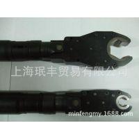 批发URE品牌开口型气动棘轮扭力控制扳手UR-UGOT37