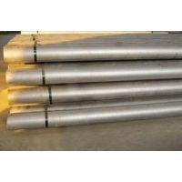 供应LY12R铝合金棒