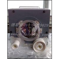 巴可iCON NH-12投影灯泡R9843087巴可R9843080原装灯泡
