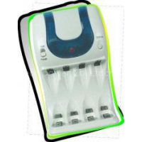 KN-8501 Battery Charger