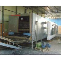 供应型煤机械  型煤烘干去湿干燥设备