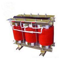 优质SG-25KVA三相干式380v转36v大电流变压器