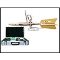 便携式明渠流速/流量仪 MKY1581