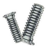 批发圆头螺钉FH FHS 压铆螺钉FHS-M6-20铆钉不锈钢螺丝