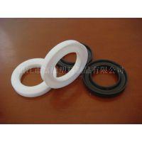 厂家供应密封型PTFE垫片、四氟管道垫
