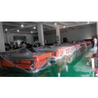 透明PVC彩印机生产厂家