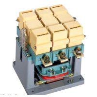 厂家直销CJ20-800A接触器 厂家特供 图片 参数