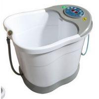 深水型乐彤足浴器LT-368-82足浴盆 独有漏电保护器