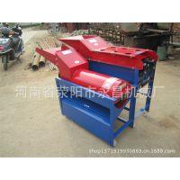 2013可分拆式撕皮脱粒组合机,质量保证、铸就精品欢迎订购
