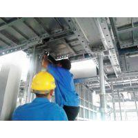 供应北京铝模板_铝模板租赁