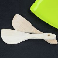 高品质 木质刀叉饭勺 天然无漆 健康环保 韩国热销厨房用具 批发