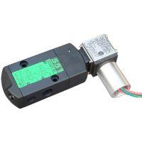 供应EF8551G322 24DC全新美国ASCO电磁阀 现货