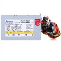 台达电源SMART300额定300W台式机电源电脑机箱电源主机电源正品