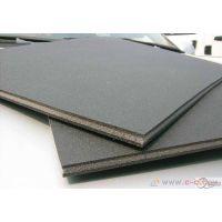 供应别墅楼板隔音垫/家用楼板隔音垫/浮筑楼板减震垫