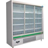 供应凯雪医用冷柜 药品阴凉冷藏柜 药品冷藏展示柜