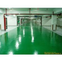 供应地坪密封剂混凝土密封固化剂地坪耐磨地坪施工环氧地坪
