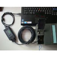 供应西门子PC转接器USB A2
