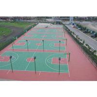 供应硅pu运动球场材料厂家|硅pu运动球场材料价格|广州帝森