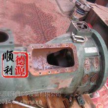 石家庄西亚特水源热泵机组维修保养 石家庄西亚特水源热泵机组维修保养价格