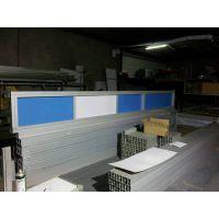 展会铝料设计销售工厂
