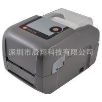 供应datamax e4205a高级版203dpi桌面条码打印机 东莞黄江清溪塘厦凤岗镇条码打印机