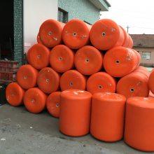 电池垃圾桶 | 电池回收箱 | 电池回收桶