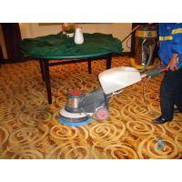 13711327069龙口西清洗地毯电话/天河区清洁公司定期清洗酒店地毯服务