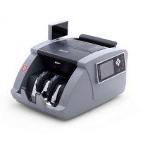 点验钞机|A类点钞机|银行专用点钞机|维融点钞机|冠字号点钞机