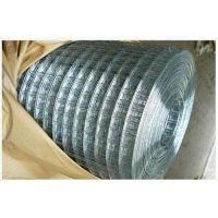 电焊网直销、电焊网、大量供应电焊网
