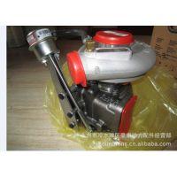 供应康明斯cummins4035202 发动机配件6BT霍尔赛特HOLSET增压器
