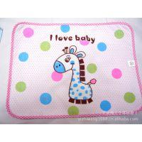 母婴用品 网络 婴甸园棉质 防水 婴儿尿垫宝宝尿垫隔尿垫