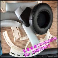 进口蛋白质耳机海绵垫,蛋白质耳机海绵套,蛋白质耳机海绵软垫