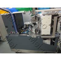 供应ALCATEL ASM380氦质谱检漏仪维修 阿尔卡特检漏仪保养