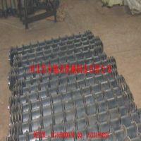 供应生产矿业输送设备托辊,锥型上调心托辊,摩擦上托辊,螺旋平行托辊