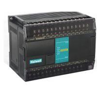 供应海为PLC 主机 S32S0T 替代HW-S32ZS024T 可编程控制器