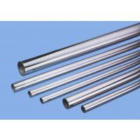 佛山316L不锈钢工业无缝管,不锈钢冷轧无缝管,现货钢管108*5(优质供应)