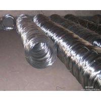 供应不锈钢丝 不锈钢丝绳 不锈钢线 不锈钢丝厂家 安平硕浩丝网制品有限公司