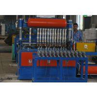 供应全自动半自动支护网焊网机