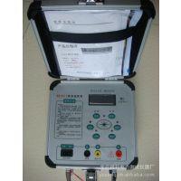 供应2571接地电阻测试仪/地阻表/接地电阻摇表