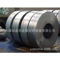 厂家现货Q345  Q195带钢 冷轧、热轧 镀锌带钢 规格齐全