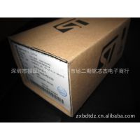 ST进口原装ST13003-K/13003  NPN功率晶体管 TO-126封装特价